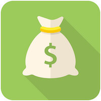 jugar con dinero real
