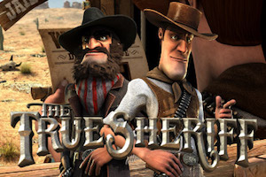 the_true_sheriff betsoft