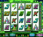 tragamonedas Green-Lantern
