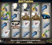 tragamonedas batman