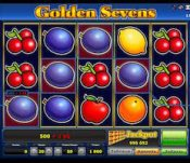 tragamonedas golden-sevens