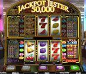 tragamonedas jackpot-jester-50000