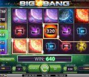 tragamonedas netent big-bang
