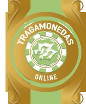 Logo Tragamonedas-Online.com