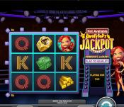 everybodys jackpot tragamonedas
