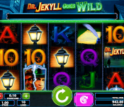 dr-jekyll-goes-wild