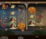 halloween_slot