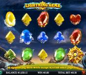 lightning-gems-tragamonedas