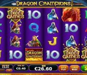 dragon-champions_tragamonedas