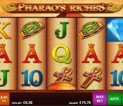 pharaos-riches-slot