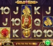 Gold-King-Playngo